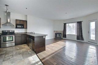 Photo 18: 103 35 STURGEON Road: St. Albert Condo for sale : MLS®# E4259292