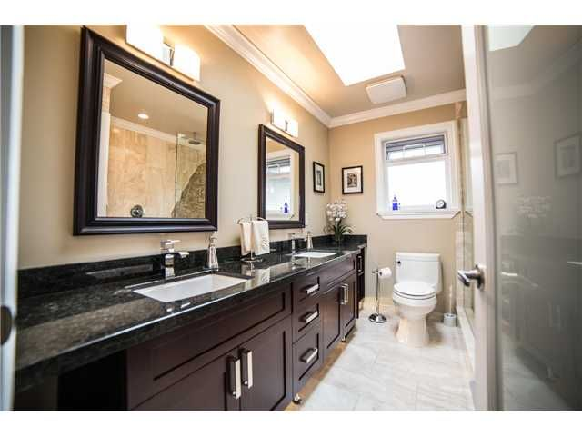 Photo 11: Photos: 5383 PATON DR in Ladner: Hawthorne House for sale : MLS®# V1110971