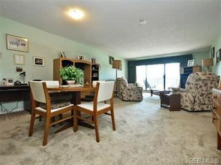 Photo 4: 312 485 Island Hwy in VICTORIA: VR Six Mile Condo for sale (View Royal)  : MLS®# 740559