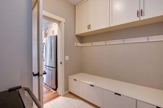 Photo 18: 136 53 Street in Edmonton: Zone 53 House for sale : MLS®# E4261707