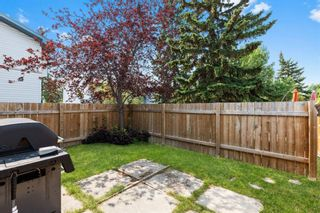 Photo 22: 102 4810 40 Avenue SW in Calgary: Glamorgan Row/Townhouse for sale : MLS®# A1136264