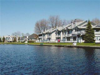 Photo 1: 7 10 Laguna Parkway in Ramara: Brechin Condo for sale : MLS®# S4209052