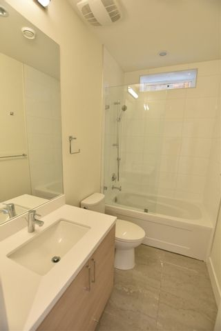 Photo 24: 4402 W 9TH Avenue in Vancouver: Point Grey House for sale (Vancouver West)  : MLS®# R2583845