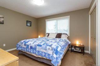 Photo 10: 1629 Kristin Way in SHAWNIGAN LAKE: ML Shawnigan House for sale (Malahat & Area)  : MLS®# 807946