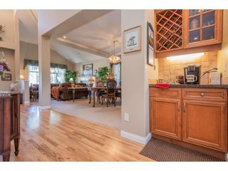 """Photo 10: 21048 86A Avenue in Langley: Walnut Grove House for sale in """"Manor Park"""" : MLS®# R2565885"""