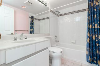 """Photo 23: 1906 888 HAMILTON Street in Vancouver: Downtown VW Condo for sale in """"ROSEDALE GARDEN"""" (Vancouver West)  : MLS®# R2542026"""