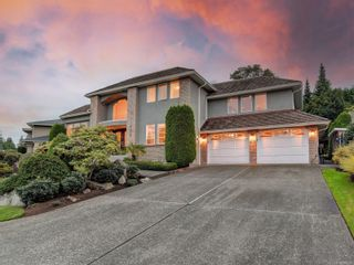 Photo 33: 777 Wesley Crt in : SE Cordova Bay House for sale (Saanich East)  : MLS®# 888301