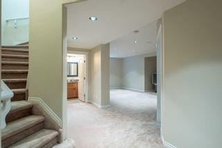 Photo 33: 9513 84 Avenue W: Morinville House for sale : MLS®# E4262602