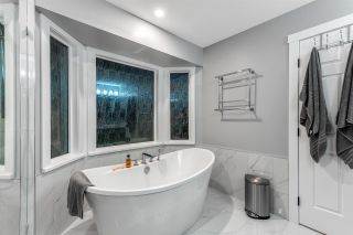 Photo 21: 115 HEMLOCK Drive: Anmore House for sale (Port Moody)  : MLS®# R2556254