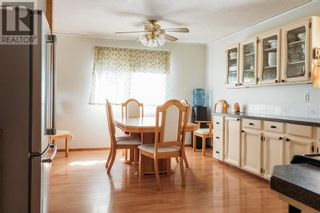 Photo 2: 39 Greenbrook Road in Brooks: House for sale : MLS®# A1146568