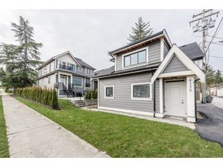 Photo 29: 2811 OLIVER Crescent in Vancouver: Arbutus House for sale (Vancouver West)  : MLS®# R2606149