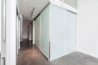 """Photo 22: PH609 53 W HASTINGS Street in Vancouver: Downtown VW Condo for sale in """"PARIS ANNEX"""" (Vancouver West)  : MLS®# R2593630"""