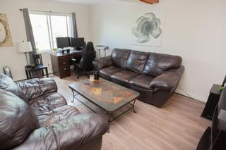 Photo 5: 505 WILLOW Court in Edmonton: Zone 20 Townhouse for sale : MLS®# E4260279