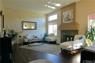 Photo 1: 27823 Zircon Unit 72 in Mission Viejo: Residential Lease for sale (MS - Mission Viejo South)  : MLS®# OC19039806
