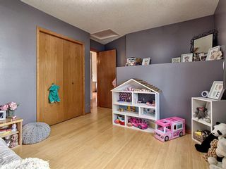 Photo 14: 36 West Boothby Crescent: Cochrane Detached for sale : MLS®# A1135637