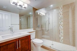 """Photo 17: 58 8415 CUMBERLAND Place in Burnaby: The Crest Townhouse for sale in """"ASHCOMBE"""" (Burnaby East)  : MLS®# R2179121"""