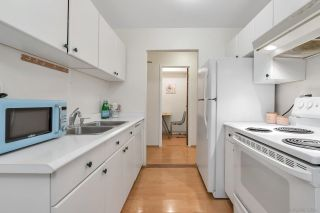 """Photo 3: 118 8700 ACKROYD Road in Richmond: Brighouse Condo for sale in """"LANSDOWNE SQUARE"""" : MLS®# R2287906"""
