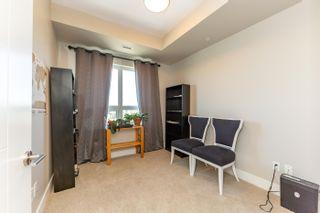 Photo 27: 707 200 BELLEROSE Drive: St. Albert Condo for sale : MLS®# E4258774
