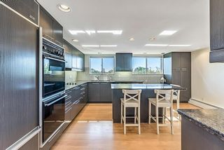 Photo 14: 604 629 Royal Avenue SW in Calgary: Upper Mount Royal Apartment for sale : MLS®# A1132181