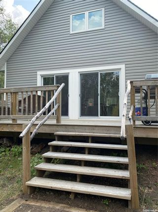 Photo 25: 85 Pincherry Crescent in Cut Knife: Residential for sale (Cut Knife Rm No. 439)  : MLS®# SK864890
