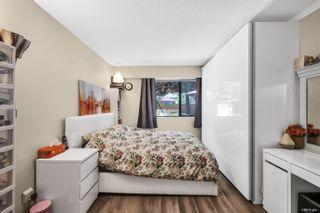 Photo 18: 104 1360 MARTIN Street: White Rock Condo for sale (South Surrey White Rock)  : MLS®# R2616951