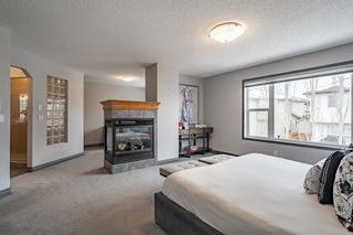 Photo 22: 84 EVEROAK Circle SW in Calgary: Evergreen Detached for sale : MLS®# A1018206