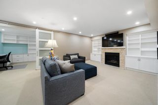 Photo 32: 17 Aspen Stone View SW in Calgary: Aspen Woods Detached for sale : MLS®# A1117073