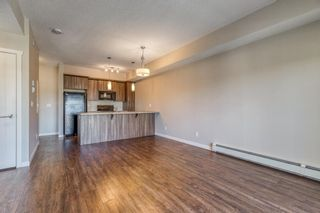 Photo 11: 9308 101 Sunset Drive: Cochrane Apartment for sale : MLS®# A1079009