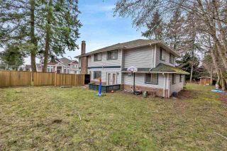 Photo 32: 12373 59 Avenue in Surrey: Panorama Ridge House for sale : MLS®# R2544610