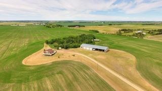 Photo 3: 55130 Rge. Rd. 265: Rural Sturgeon County House for sale : MLS®# E4248279