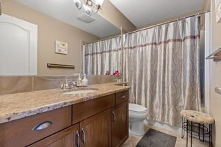 Photo 26: 1020 Brightoncrest Green SE in Calgary: New Brighton Detached for sale : MLS®# A1097905