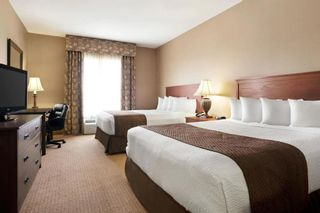 Photo 12: : Strathmore Hotel/Motel for sale : MLS®# A1040076