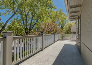 Photo 27: 2719 Wolfe Street SW in Calgary: Upper Mount Royal Detached for sale : MLS®# A1110575