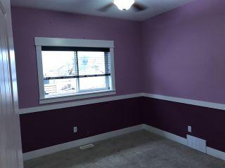 """Photo 17: 10511 109 Street in Fort St. John: Fort St. John - City NW House for sale in """"SUNSET RIDGE"""" (Fort St. John (Zone 60))  : MLS®# R2528468"""