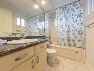 Photo 24: 3920 PACEMORE Avenue in Richmond: Seafair House for sale : MLS®# R2546775