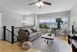 Photo 4: 3918 25 Avenue in Edmonton: Zone 29 House for sale : MLS®# E4250805