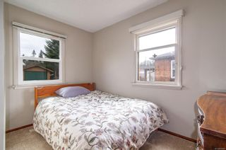 Photo 9: 1971 16th Ave in : CR Campbell River North House for sale (Campbell River)  : MLS®# 869809