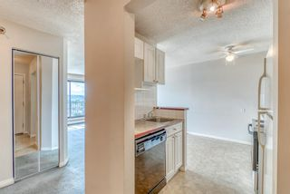 Photo 5: 1101 1330 15 Avenue SW in Calgary: Beltline Apartment for sale : MLS®# A1124007