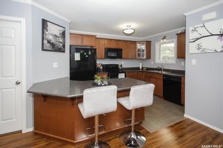 Photo 6: 702 1303 Richardson Road in Saskatoon: Hampton Village Residential for sale : MLS®# SK870370