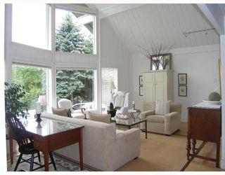 Photo 4: 2624 RHUM & EIGG Drive in Squamish: Garibaldi Highlands House for sale : MLS®# V714727