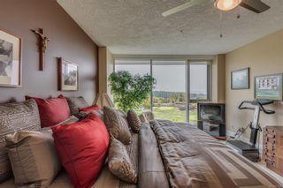 Photo 24: 402 5332 Sayward Hill Cres in : SE Cordova Bay Condo for sale (Saanich East)  : MLS®# 877023