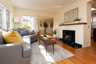 Photo 1: 4012 N Raymond St in : SW Glanford House for sale (Saanich West)  : MLS®# 882577