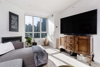 """Photo 3: 1710 63 KEEFER Place in Vancouver: Downtown VW Condo for sale in """"EUROPA"""" (Vancouver West)  : MLS®# R2551162"""