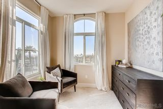 Photo 9: Condo for sale : 3 bedrooms : 3275 5th Ave in San Diego