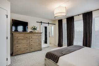 Photo 11: 2 2436 29 Street SW in Calgary: Killarney/Glengarry Row/Townhouse for sale : MLS®# A1111831