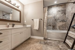 Photo 32: 1219 Crescent Boulevard in Saskatoon: Montgomery Place Residential for sale : MLS®# SK870375