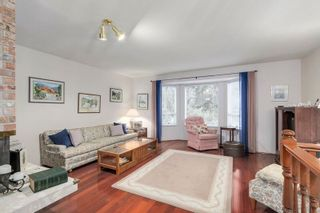 Photo 4: 638 ROBINSON Street in Coquitlam: Coquitlam West House for sale : MLS®# R2230447