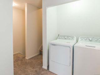 Photo 13: 31 855 Howard Ave in NANAIMO: Na South Nanaimo Row/Townhouse for sale (Nanaimo)  : MLS®# 843609