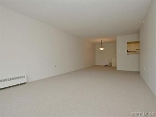 Photo 9: 210A 2040 White Birch Rd in SIDNEY: Si Sidney North-East Condo for sale (Sidney)  : MLS®# 731869