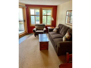 Photo 7: 302 - 2060 SUMMIT DRIVE in Panorama: Condo for sale : MLS®# 2461113